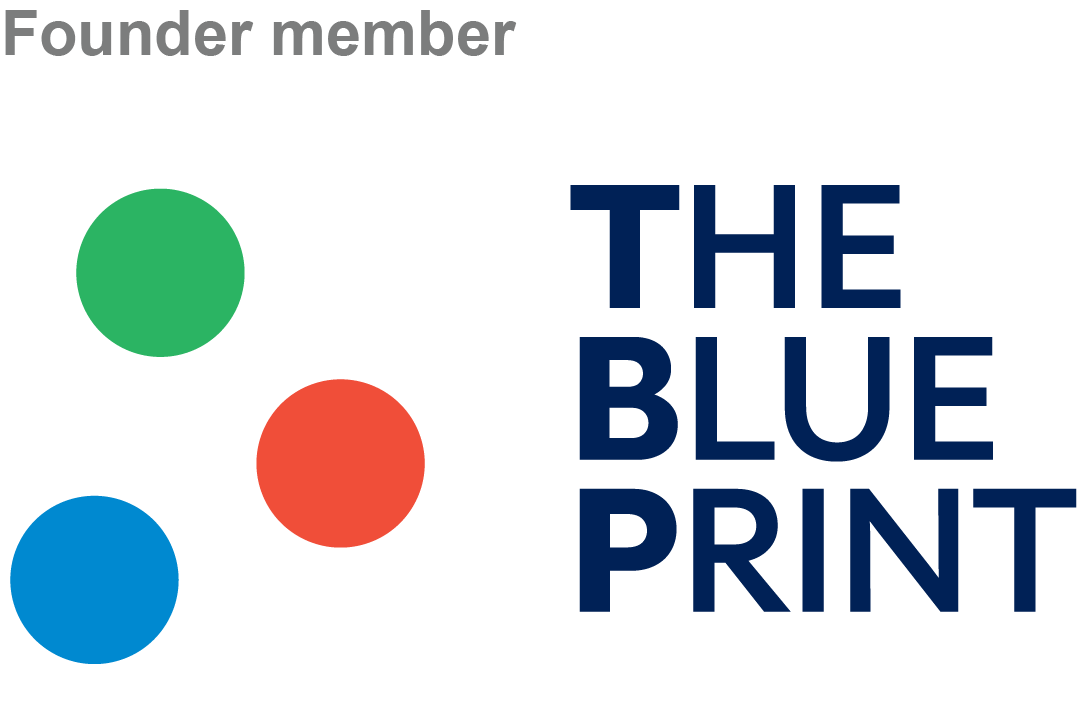 The Blue Print Network